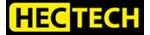 HECTECH GmbH